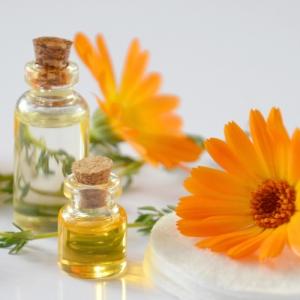 AromaTouch massage