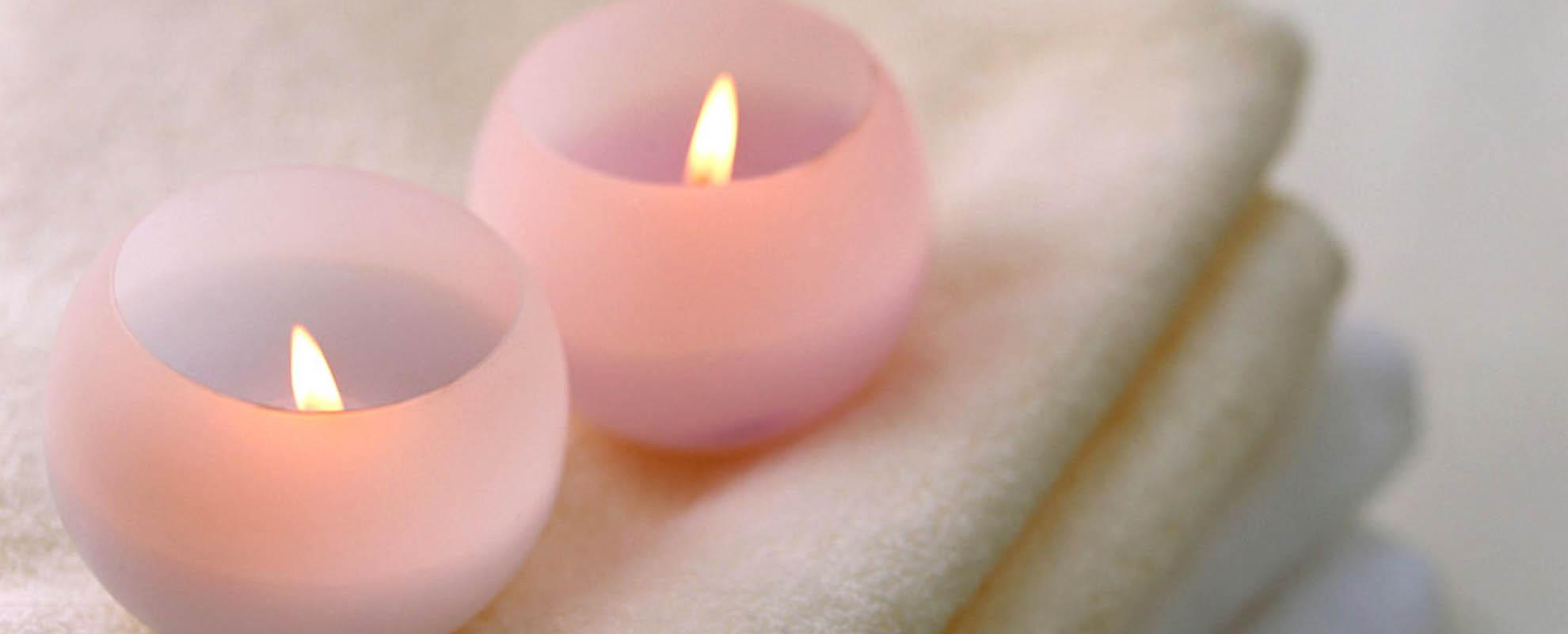 behandelingen massagepraktijk Blossom