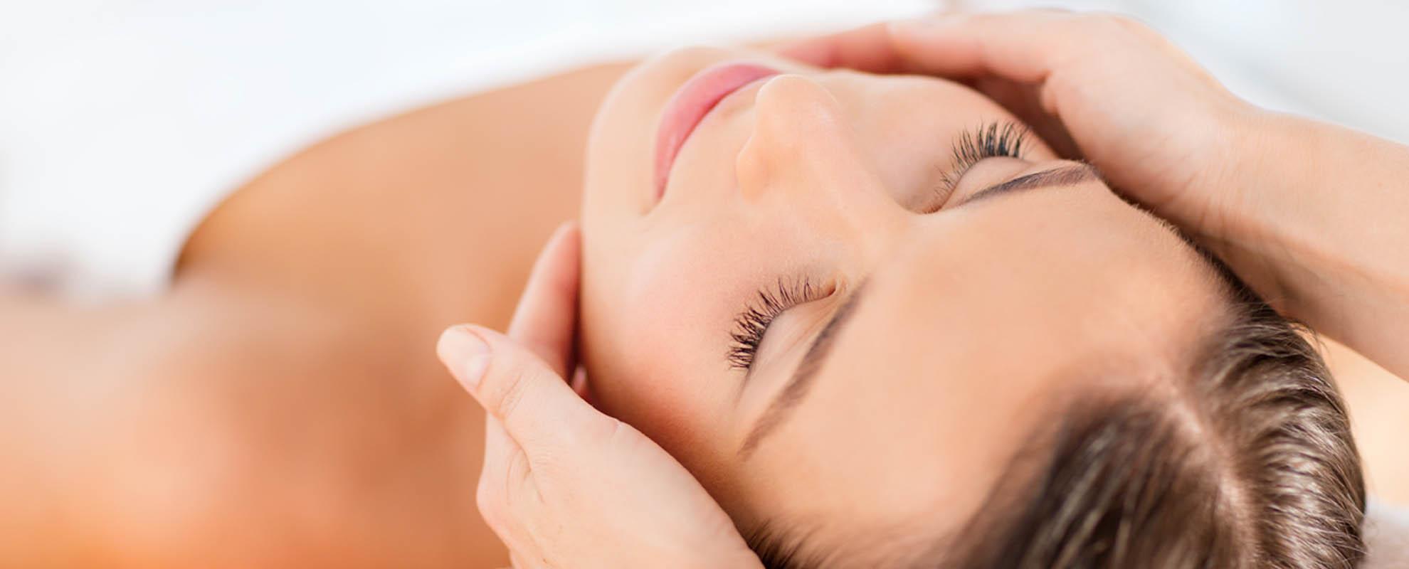 Giftcard massagepraktijk Blossom
